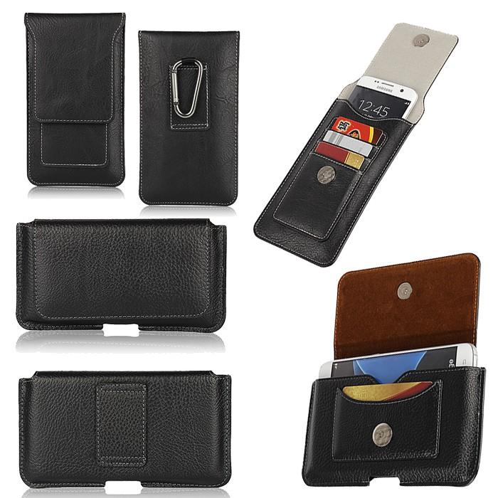 Belt Clip Cases For BlackBerry Z10 Q10 Q20 Q5 P9981 P9982 9930 9788 9700 9800 Coque Fundas Capa Mobile Phone Bag Cases Cover(China (Mainland))