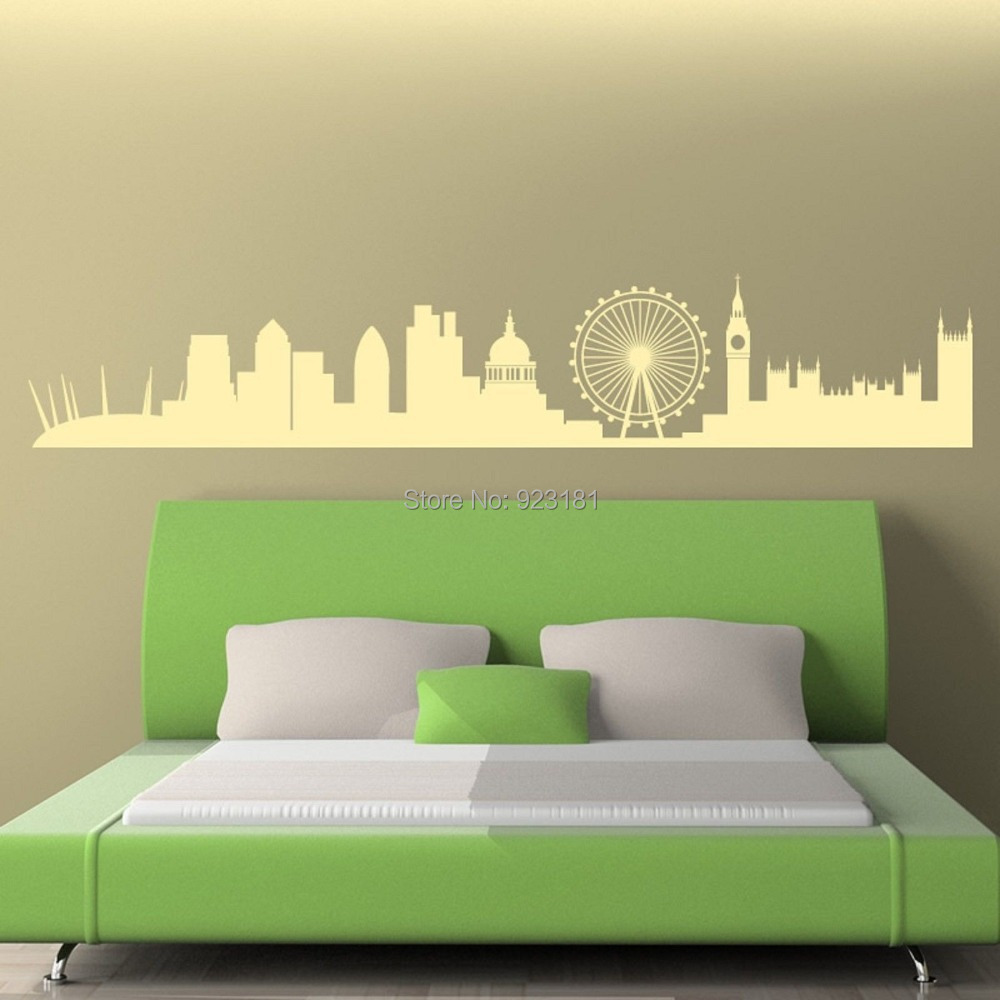 Cool Transfer Wall Art Contemporary - The Wall Art Decorations ...