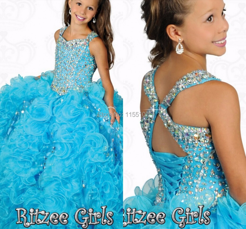 Fat Girl Prom Dresses | Dress images