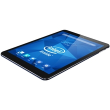 Original Cube I6 Intel Z3735F 2GB 32G 9 7 inch IPS Screen Android 4 4 2