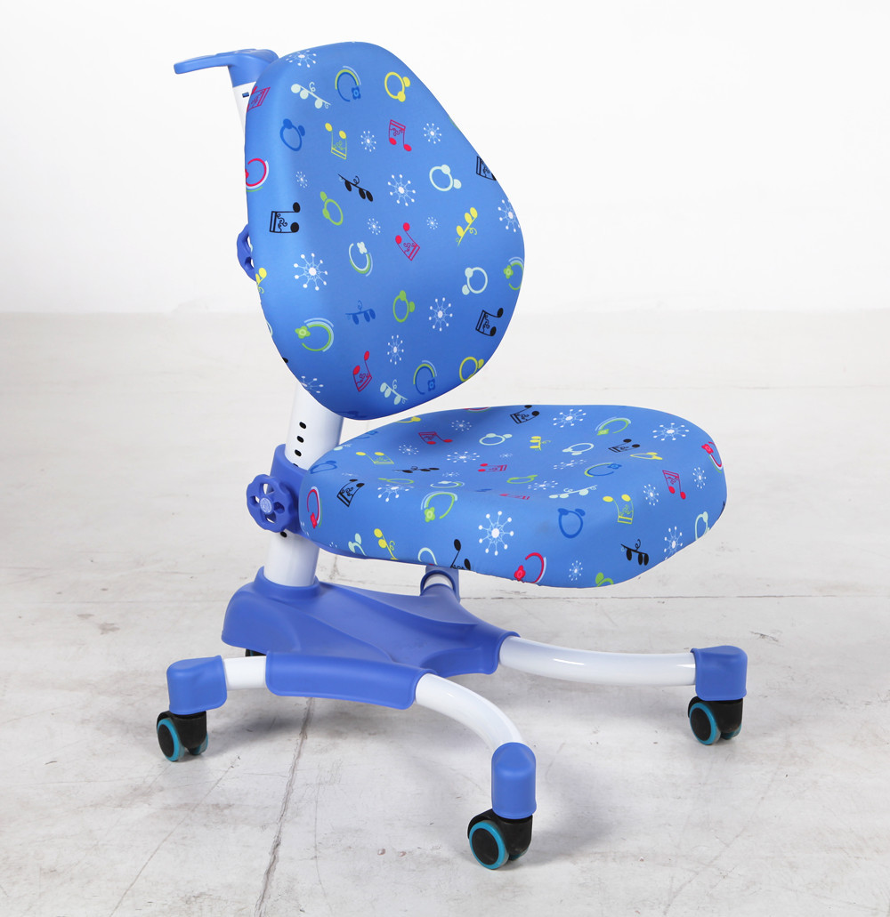 Online get cheap chaise de bureau enfant for Mobilier enfant