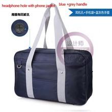 free shipping Japanese School boy Girl Bag Anime Cosplay Accessory Shoulder Bag for Kuroko no Basuke K-ON Handbag shoulder bag