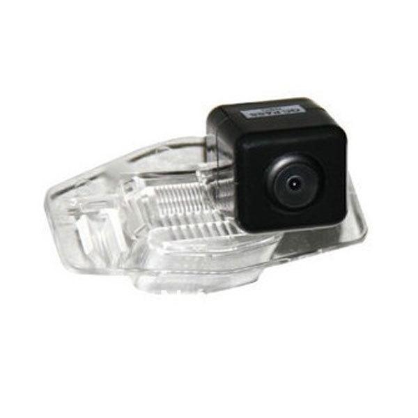 CCD Car Rear View Parking Reversing Back up Camera 170 Degree For Honda CR-V 2012 / Crosstour(China (Mainland))