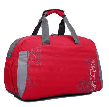 Горячая распродажа 2015 водонепроницаемый сумка нейлон с большим объемом спортивный ...