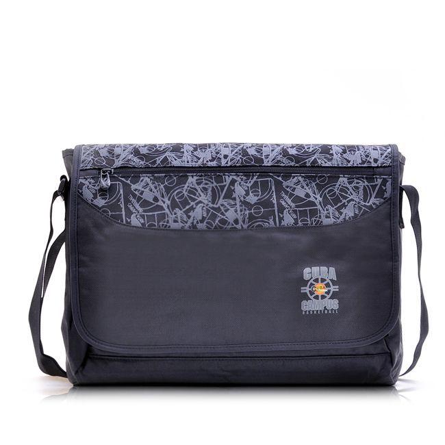 Men Laptop Bag Business Casual Bags Men Messenger Bag Large Capacity Utility Single Shoulder Bags For Men(China (Mainland))