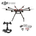 DJI E800 kit 2 pair 3510 motors engines and 1345 propellers accessories screws 2016 recently