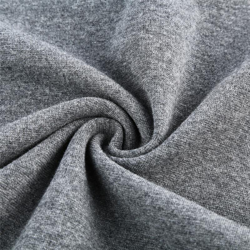 midi skirt  (3)