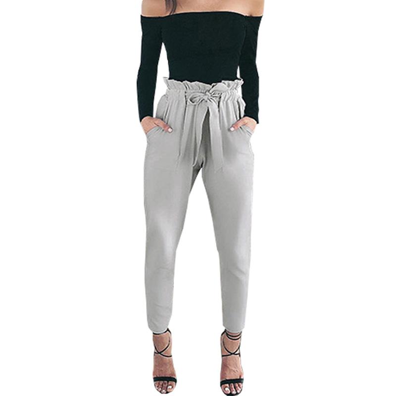 Wholesale Belly Dance Harem Pants