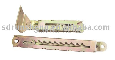 adjustable sofa hinge (sofa accessories) C43(China (Mainland))