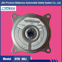 Genuine Airbag Inflator DTN60J Car AirBag Gas Generator Safety System Steering Wheel Part(China (Mainland))