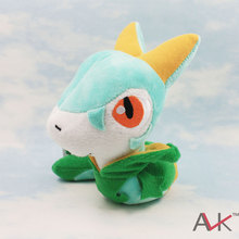 wholesale one piece soft toy