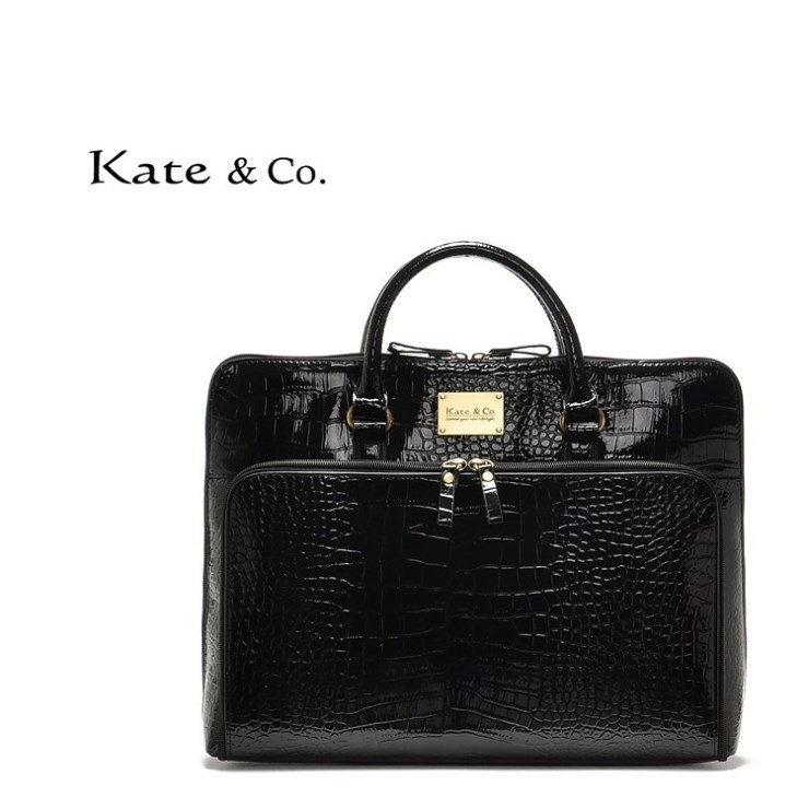 Outside single 14 15 inch laptop bag pieces computer bag female laptop bag briefcase lawyer women handbag computer accessories(China (Mainland))