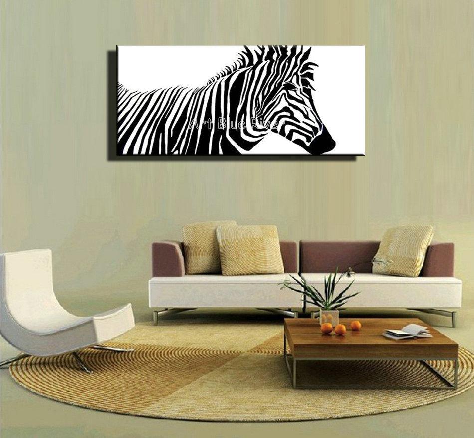 Blanc peintures à vendre promotion achetez des blanc ...