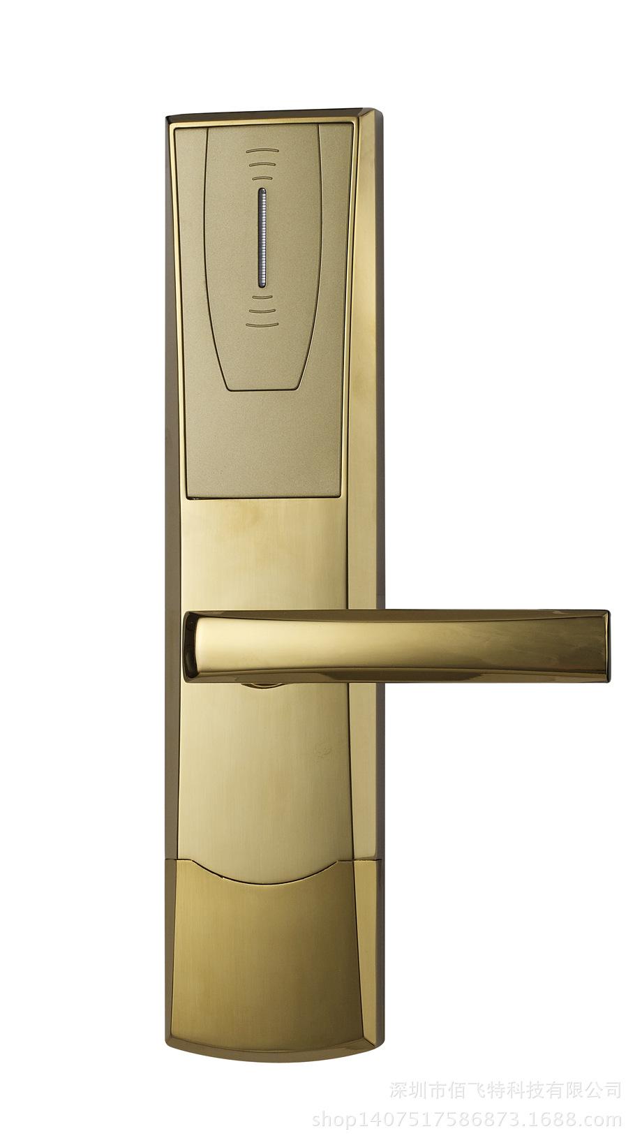 Hotel Door Latch Room Door Lock Lock Hotel