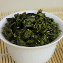 New Promotion Tieguanyin Oolong Tea 250g Tikuanyin China Chinese Tea Tie Guan Yin For Slimming Health