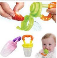 High quality Baby Silicone font b feeding b font Dummies Pacifier Soother Nipples baby gift care