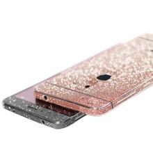 Buy DIY Ultra-thin Slim Luxury Bling Glitter Full Body Sticker Cover Film Case Letv Max2 2Pro 2 1S Skin Protective Cover for $2.24 in AliExpress store