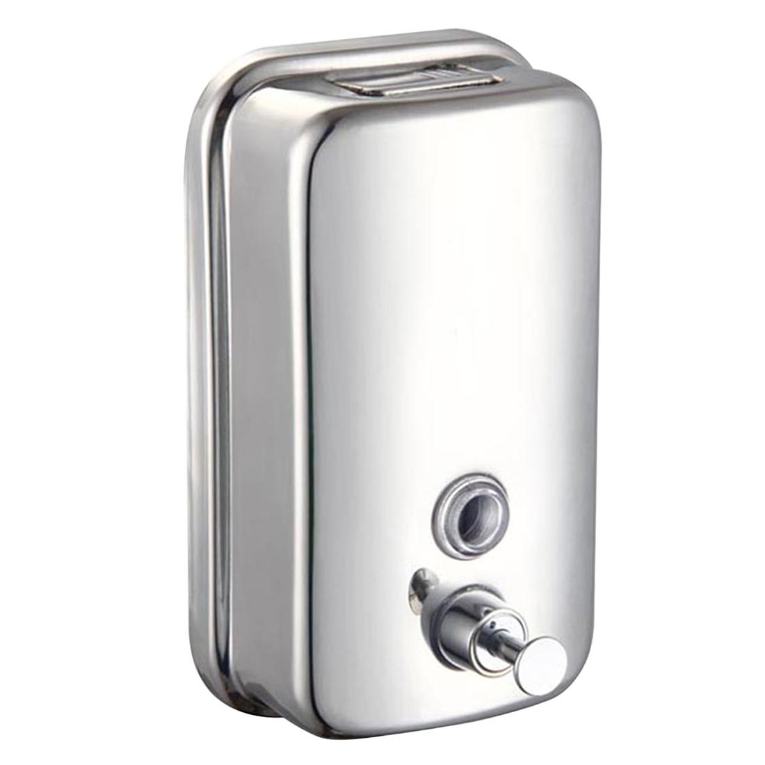 Promoção de Banheiro Dispensador De Shampoo disconto promocional  #5A524F 1100x1100 Acessorios Banheiro China