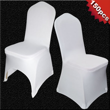 150 chair covers(China (Mainland))