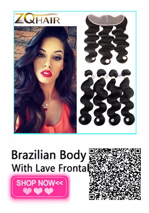 2016 Real Aliexpress Uk Time-limited Brazilian Hair Weave Bundles Rosa Products 1pc 8a Grade Virgin Unprocessed Human Afro Bulk