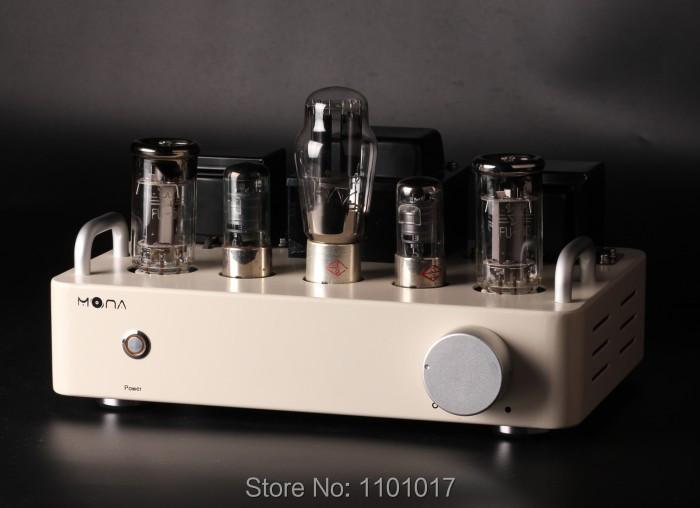 Himing-mona-fu50-tube-amplifier-1