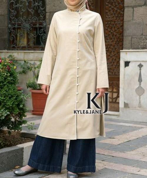 Индийская и пакистанская одежда из Китая