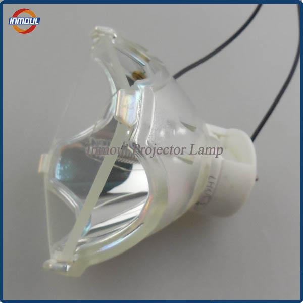 Здесь можно купить  Replacement Projector bare Lamp 456-215 for DUKANE ImagePro 8049 / ImagePro 8790  Свет и освещение