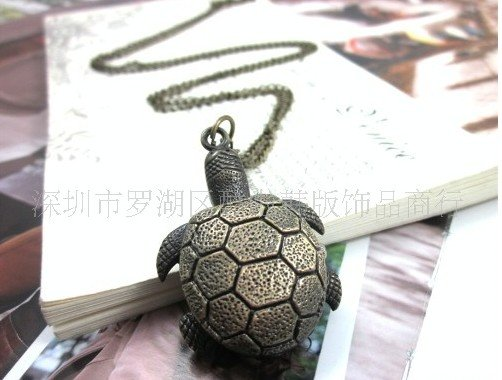 HB0048 D2.5CM Hot sale Antique Pocket watch with chain free shipping mix order<br><br>Aliexpress