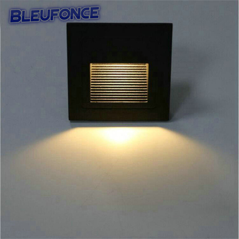 Compare Prices on Step Lights Indoor- Online Shopping/Buy Low ...