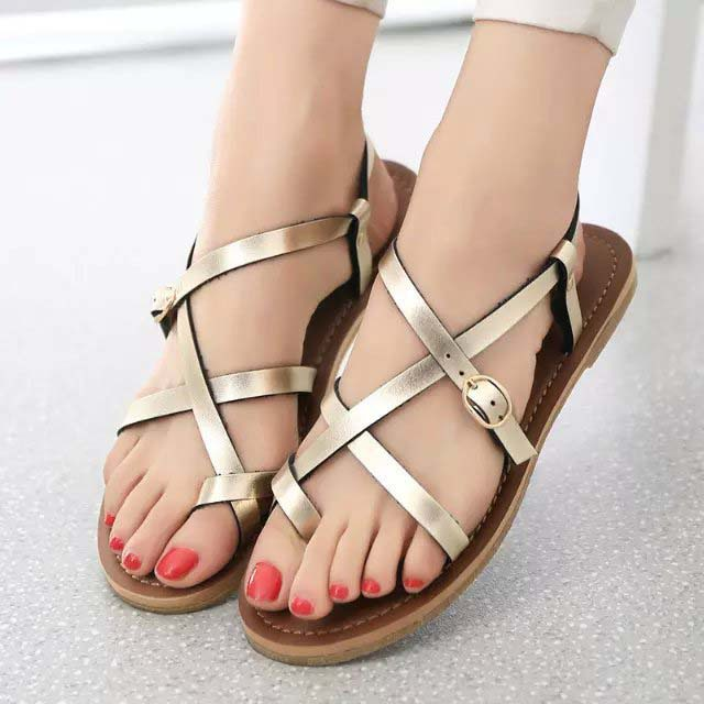 hot brand women sandals 2015 melissa shoes woman damen schuhe flip flops gladiator sandals women. Black Bedroom Furniture Sets. Home Design Ideas