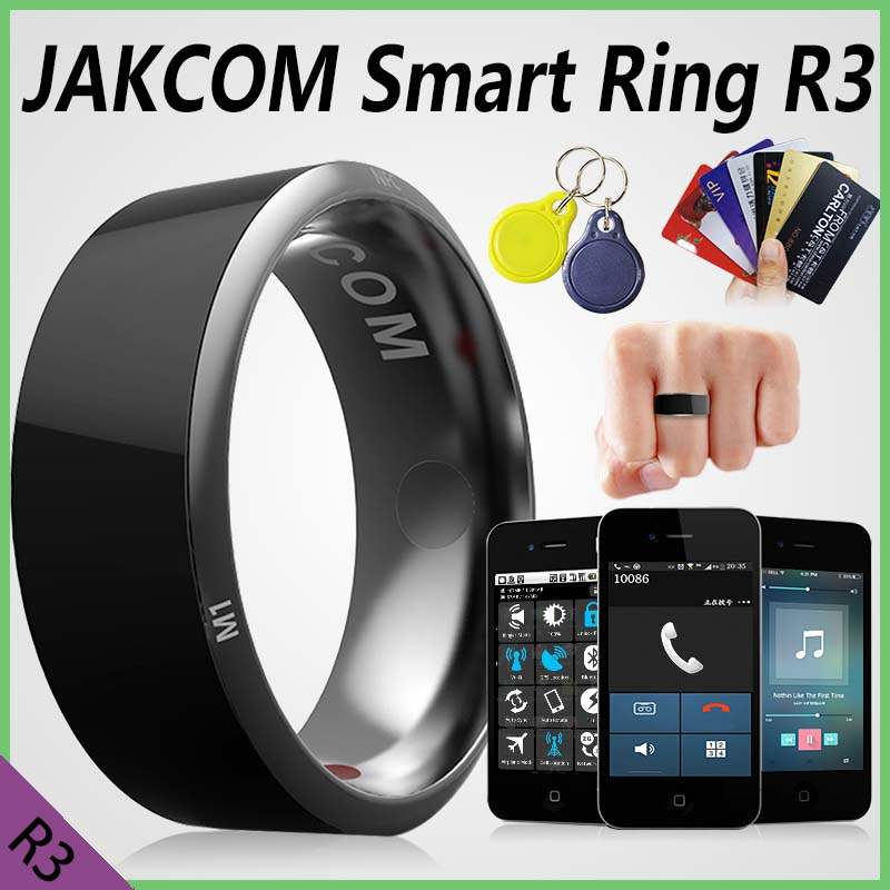 Jakcom Smart Ring R3 Hot Sale In Computer Office Mouse Pads As Large Mouse Pad Custom Mouse Pad Toboggan(China (Mainland))