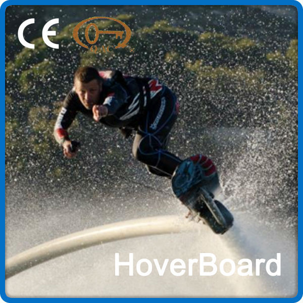 factory direct sales powerful personal flyboard price(China (Mainland))