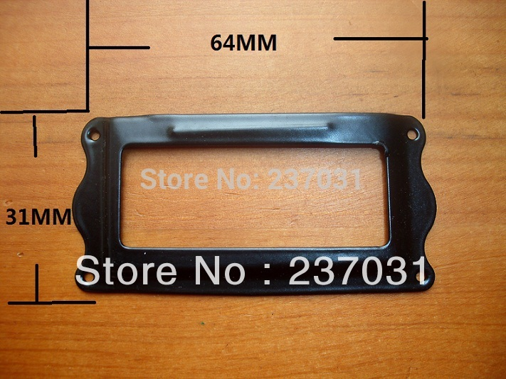 Label box packing box Accessories / carton Accessories / label brand card buckle / clasp Surge card drawer(China (Mainland))