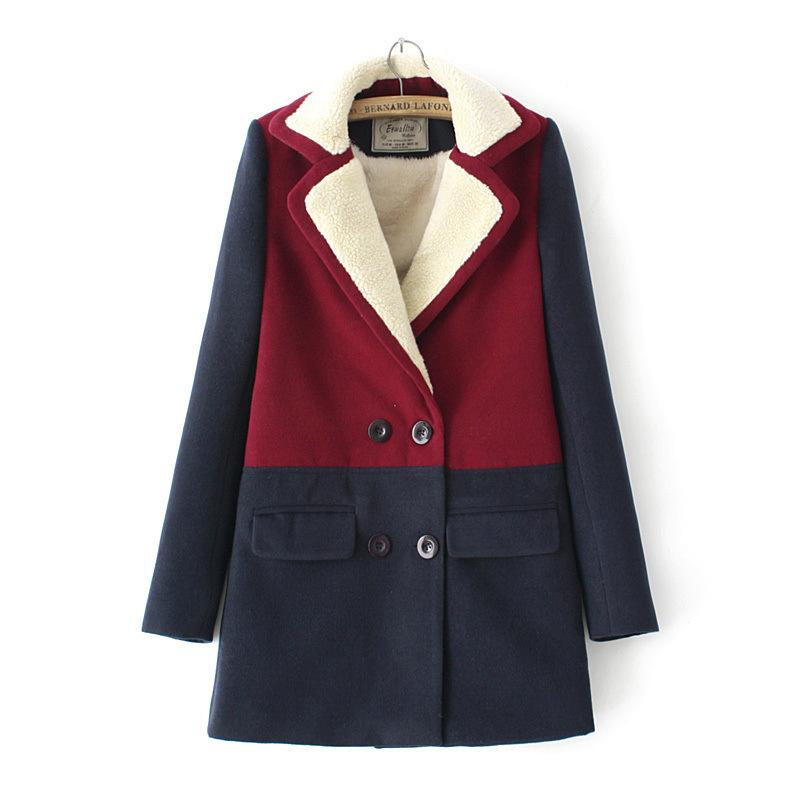 Online Get Cheap Fleece Jacket Woman -Aliexpress.com | Alibaba Group