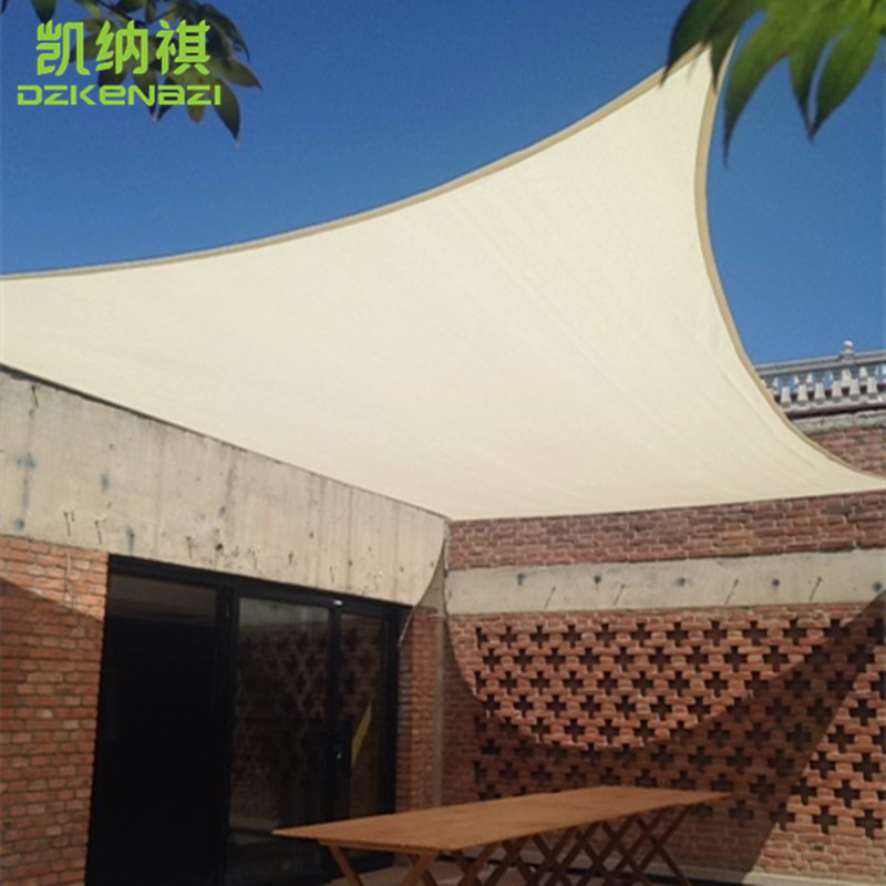 Compare Prices On Sun Shade Sail Online Shopping Buy Low