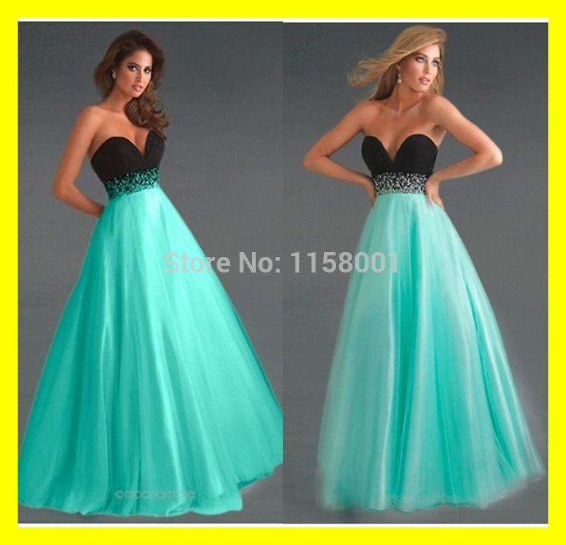 Prom Dresses In Houston - Ocodea.com