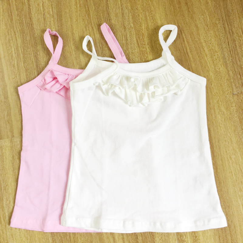 Find great deals on eBay for baby undershirts. Shop with confidence.