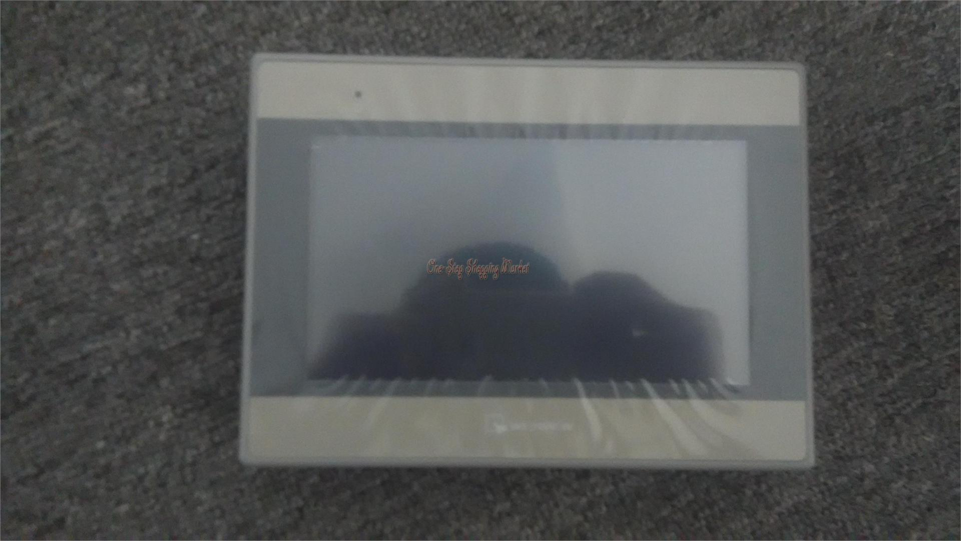 WEINVIEW touchscreen MT6071IE