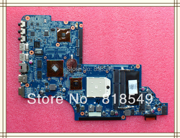 laptop motherboard 640453-001 for HP DV6-6000 AMD series mainboard,qulity goods,full tested ok..<br><br>Aliexpress