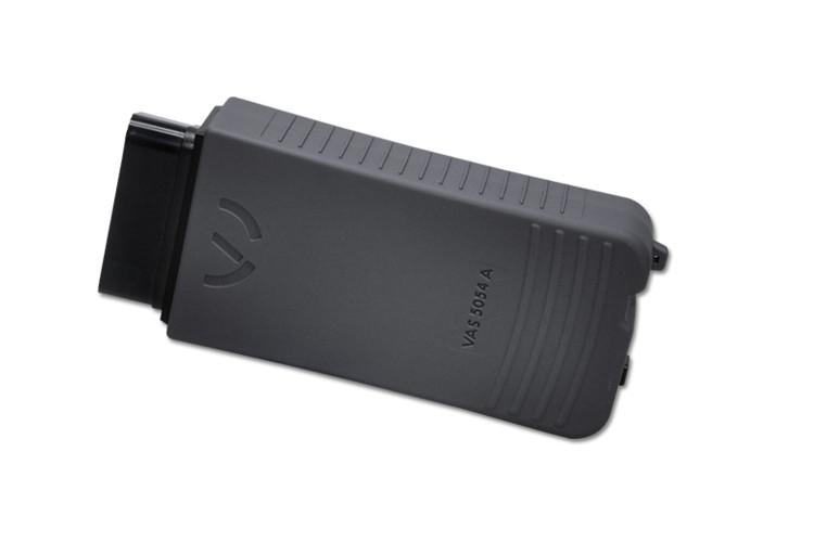 VAS 5054A Bluetooth (3)