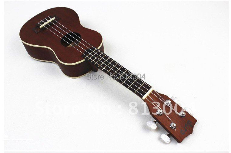 free shipping 21 inches defects little guitar/21 inches ukulele/21 inches color problems small guitar(China (Mainland))
