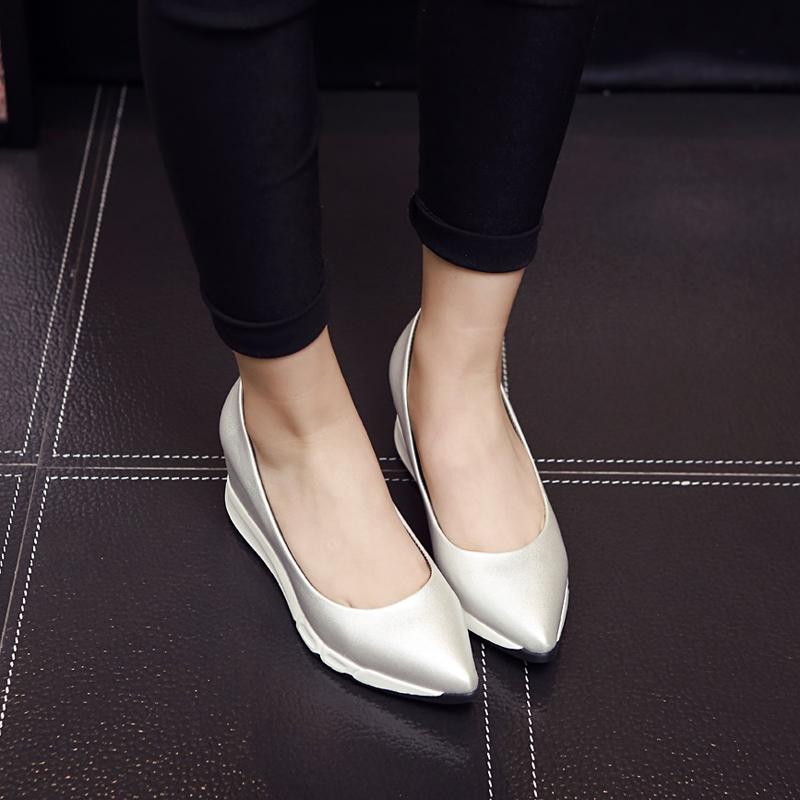 Popular Short Platform Heels-Buy Cheap Short Platform Heels lots ...