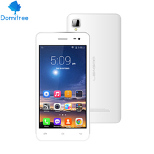"""BestSale Leagoo Lead 6 1.0GHz Dual Core 4.5 Inch IPS 4.5"""" IPS FWVGA Screen MTK6572 Dual core Android4.2 WCDMA Smartphone DualSIM(China (Mainland))"""