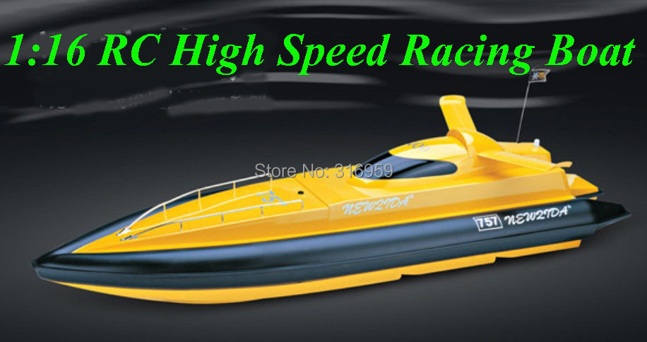 Oversize 81cm RC Boat Racing Rowing High Speed racing boat Speedboat Radio Control Yacht Electronic Ship Model<br><br>Aliexpress