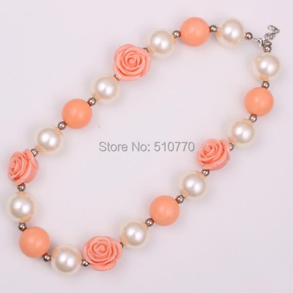 2pcs lot trendy jewelry wholesale chunky bubblegum