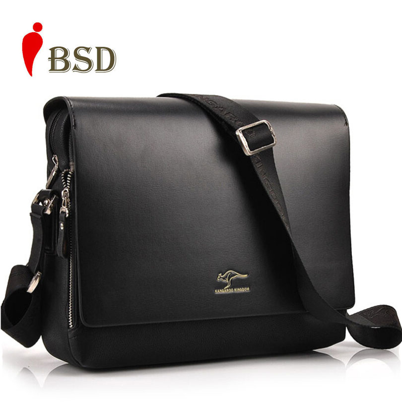 Men messenger bags 2016 designer handbags famous brand high quality bag men business briefcase leather office bags for men-in Crossbody Bags from Luggage & Bags on Aliexpress.com | Alibaba Group