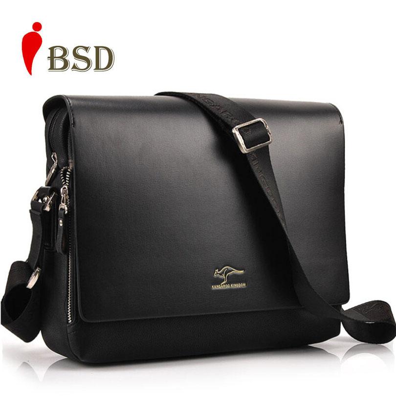 Best Mens Business Bags 2016 Bag Color Ideas