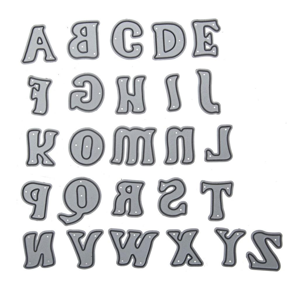 pochoir alphabet lettres achetez des lots petit prix. Black Bedroom Furniture Sets. Home Design Ideas