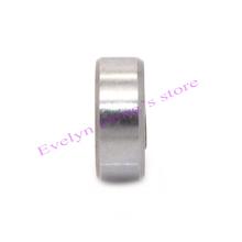 20pcs lot 3D printers Miniature deep groove bearing 625ZZ 5 16 5 mm for exturder