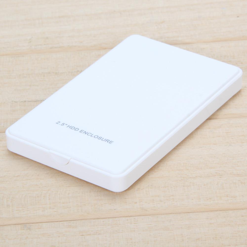 blanc disque dur externe promotion achetez des blanc disque dur externe promotionnels sur. Black Bedroom Furniture Sets. Home Design Ideas